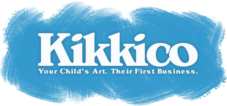 kikkico_logo_bluecloud